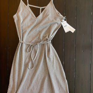 O'Neill Devie dress
